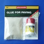 1-35-Glue-for-paving-TEMPORARILY-UNAVAILABLE