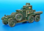 1-35-Lanchester-Mk-II-Armoured-Car