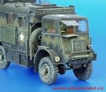 1-35-Bedford-QL-drivers-cabin