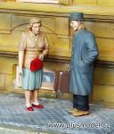 1-35-Figures-Civilians-Figurky-civiliste