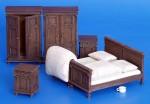 1-35-Furniture-Bedroom
