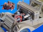 1-35-M3-Scout-Car-engine-set