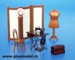 1-35-Tailoring