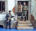 1-35-Russian-Sailors-Black-Sea-Fleet-WWII-2-figures