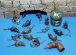 1-35-Rats