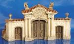 1-35-Baroque-Gate