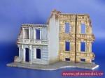 1-35-Block-of-Flats-Blok-domu