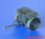 1-35-Ammunition-trolley-for-Sdkfz-252-Sd-Anh-32