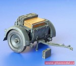 1-35-Ammunition-trolley-for-Nebelwerfer-Sd-Anh-33