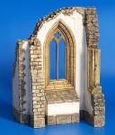 1-35-Gotic-Cathedral-Window-Okno-goticke-katedraly