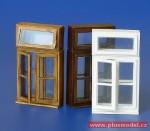 1-35-Windows-Set-I