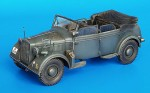 1-35-Kabrio-Kfz-21-conversion-set-for-Horch-Kfz-15