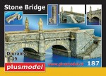 1-35-Stone-bridge-Kamenny-most