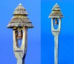 1-35-Belfry-Zvonice