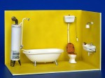 1-35-Bathroom-Koupelna