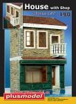 1-35-House-with-shop-Dum-s-obchodem