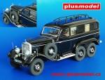1-35-Mercedes-G4-Radiocar