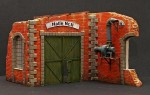 1-35-Factory-gate-door-Tovarni-vrata