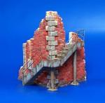 1-35-Factory-corner-with-steps-Tovarni-roh-se-schody