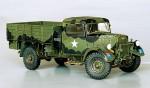 1-35-Fordson-WOT-3D