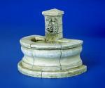1-35-Street-fountain-round-Poulicni-kasna-kulata
