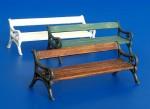 1-35-Park-benches-Parkove-lavicky