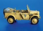 1-35-German-light-car-Kfz-1