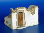 1-35-Ruin-eastern-Europe-Ruina-vychodni-Evropa