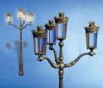 1-35-City-lamp-Mestska-lampa