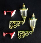 1-35-Lamps-on-wall-Lampy-na-zed