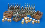 1-35-Beery-bottle-and-boxes