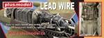 Lead-wire-10-mm-olovene-dratky