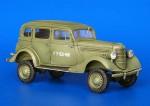1-35-GAZ-61-73-4x4
