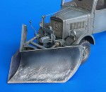 1-35-German-medium-snow-plow-type-K