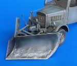 1-35-German-medium-snow-plow-type-K