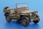 1-35-M38-Jeep