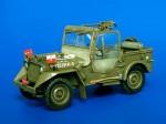 1-35-Patton-s-Jeep