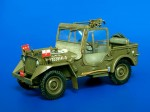 1-35-Patton-s-Jeep
