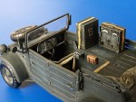 1-35-Kubelwagen-radio-car-Kfz-2