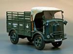 1-35-Italian-light-lorry-SPA39