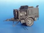 1-35-German-heavy-generator-A