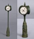 1-35-Street-clock