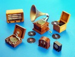 1-35-Gramophones-and-radios