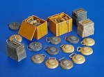 1-35-Antitank-mines-II