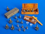 1-35-German-grenades-and-mines