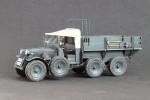 1-35-Steyr-640