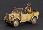 1-35-Stoewer-Kfz-4-AA-car