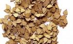 1-35-Leaves-birch-Listi-briza