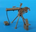 1-35-U-S-Machine-gun-cal-30-Water-cooled