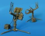 1-35-U-S-Machine-gun-cal-50-Anti-aircraft